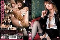 Sex69.Sextgem.Com-1 8